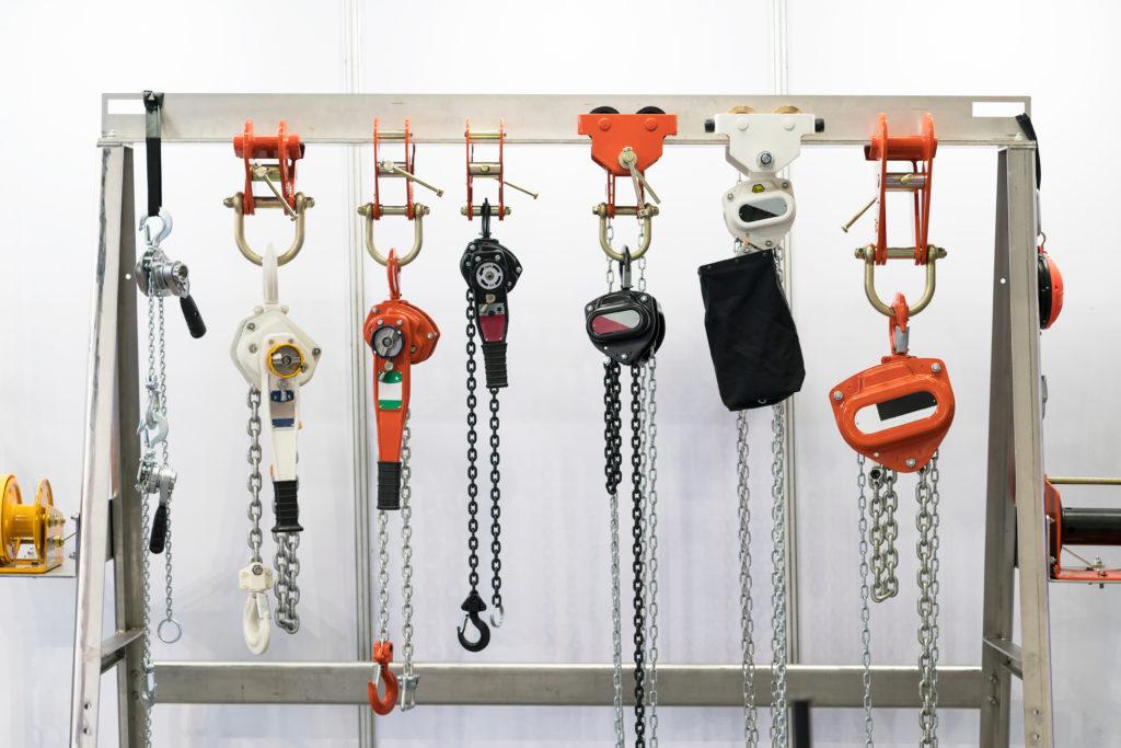 onix work digital equiptment management program