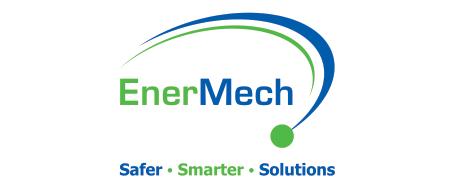 EnerMech