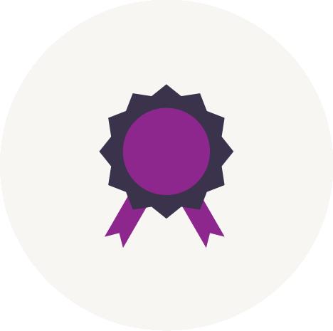 Purple alt