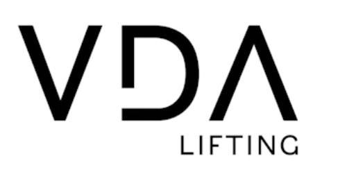 VDA Lifting
